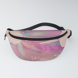 Whirlwind Fanny Pack