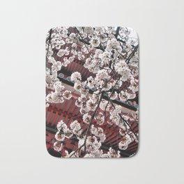 Destiny (Japan) Bath Mat