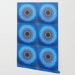 Angel Eye Wallpaper
