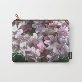 VALERIAN Carry-All Pouch