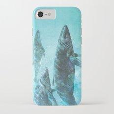 Pod  iPhone 8 Slim Case