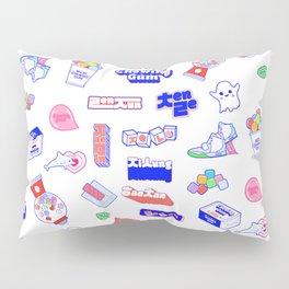 NCT DREAM CHEWING GUM Pillow Sham