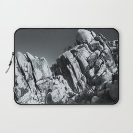 Big Rock 5793 Joshua Tree Laptop Sleeve