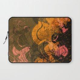 111017 Laptop Sleeve