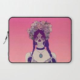 Lady Fy Laptop Sleeve