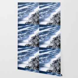 Cape Lookout Netarts Wallpaper