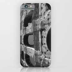 Roman Architecture at its Best iPhone 6s Slim Case