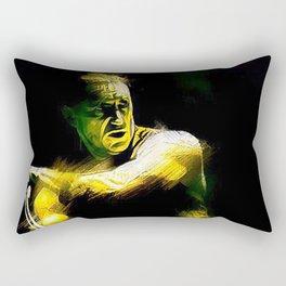 trent Rectangular Pillow