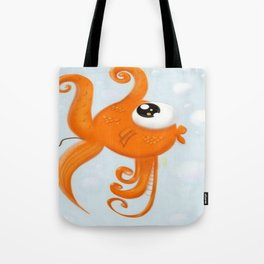 (P)oopsies Tote Bag
