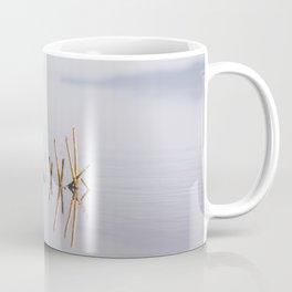 Sunny Twigs Coffee Mug