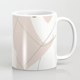 Wired Together Coffee Mug