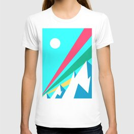 Zoooom T-shirt