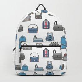 BACKPACKS Backpack