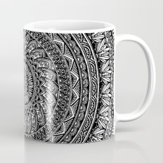 Me and my Mandala Mug