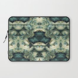 Stone Bower Laptop Sleeve