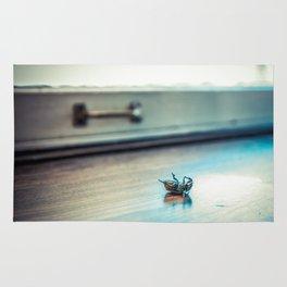 A Bugs Life... Rug