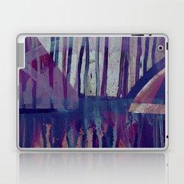 mr. williams lament Laptop & iPad Skin