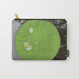 Gathering Water Carry-All Pouch
