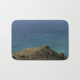 Byron Bay Bath Mat