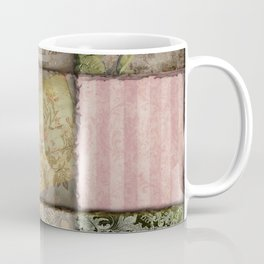 Viva La Paris II Coffee Mug
