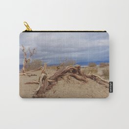 Death Valley II Carry-All Pouch