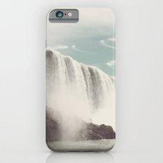 Niagara Slim Case iPhone 6s