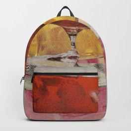 Sweet Jesus 1 Backpack