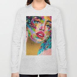 IMAAN Long Sleeve T-shirt