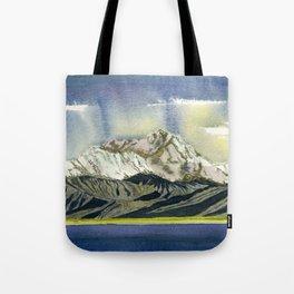 Waters of Life Tote Bag