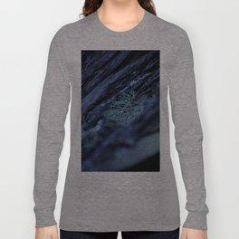 lichen Long Sleeve T-shirt
