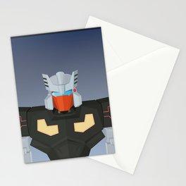 Rewind MTMTE Stationery Cards