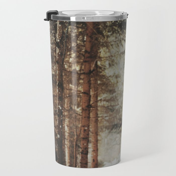 attersee (26) Travel Mug