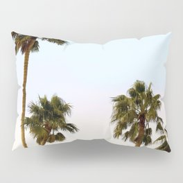 Indio Pillow Sham