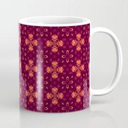 CHICHI 9D Coffee Mug