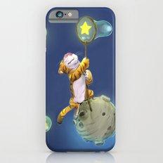 Stars Shepherd iPhone 6s Slim Case