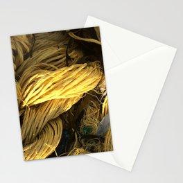 Jetsam Four Stationery Cards