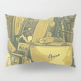 Breco Pillow Sham