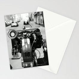 ARRI Stationery Cards
