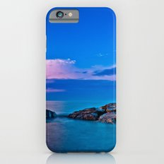 Ashbridges Bay Toronto Canada Sunrise No 1 Slim Case iPhone 6s