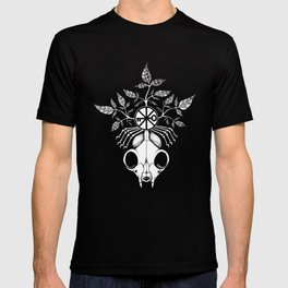 Key to the Otherworld T-shirt