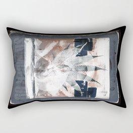 SLUMBER#69 Rectangular Pillow