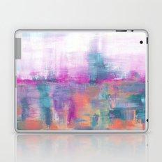 Improvisation 50 Laptop & iPad Skin