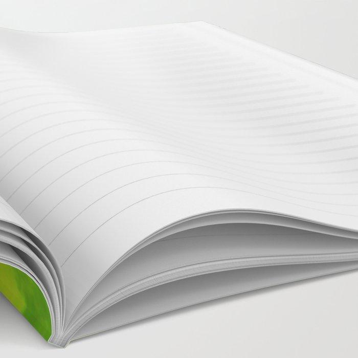 Nano-Universe  10-07-16 Notebook