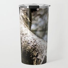Look Up Travel Mug