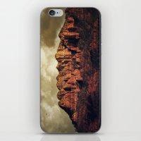 arizona iPhone & iPod Skins featuring | Arizona | by Bizzack Photography