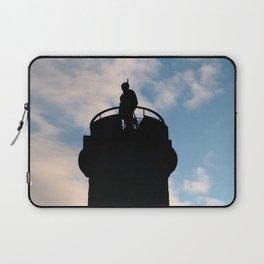 The Bonnie Prince Laptop Sleeve