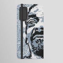 Snoop Android Wallet Case