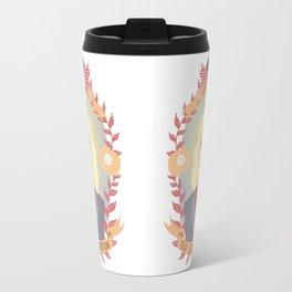 Leslie Knope Travel Mug