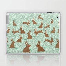 Multiplication Laptop & iPad Skin