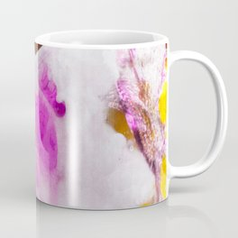 Falling In Love, Venus? Coffee Mug